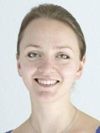 Irene Sobolewski